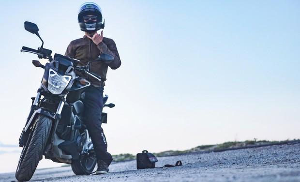 Visuel du projet Nord Location Rider