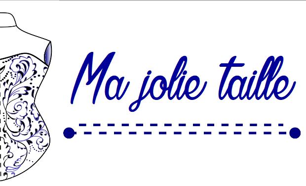 Visuel du projet Ma jolie taille Bar à couture et mercerie Cours de couture et ateliers
