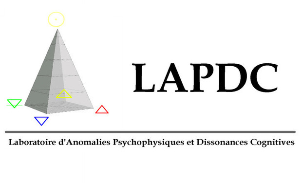 Large_lapdc-logo1_copie