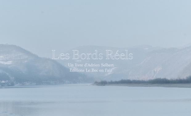 Visuel du projet Les Bords réels