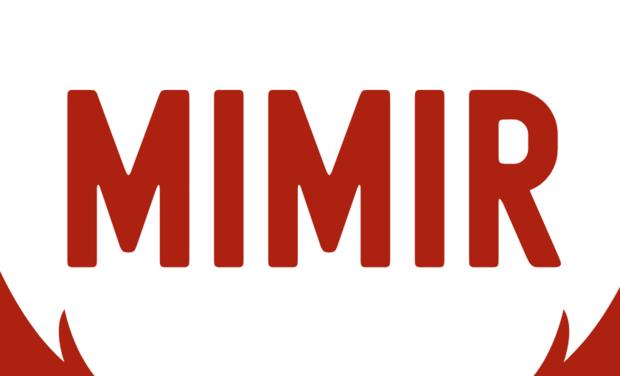 Visuel du projet Mimir, le Tripadvisor de l'éducation