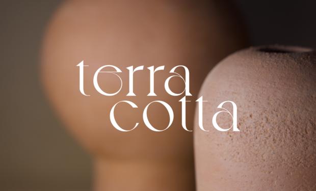 Visuel du projet TERRACOTTA atelier