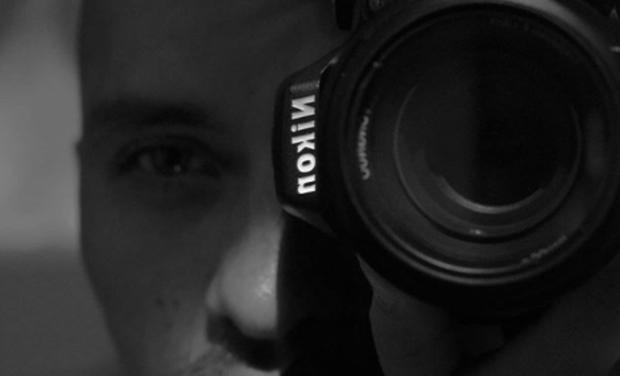 Visueel van project Une photo pour la vie : Une collecte solidaire pour Felipe