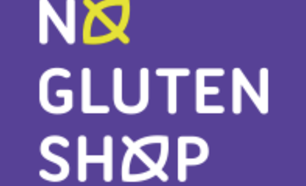 Large_logo_carr__-_no_gluten_shop