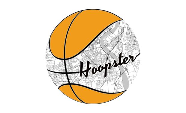 Visuel du projet Réunir joueurs de basket et organiser des rencontres sur les terrains publics