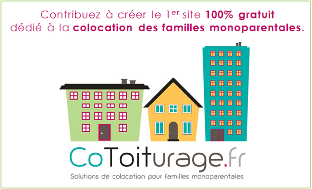 Large_projet_cotoiturage