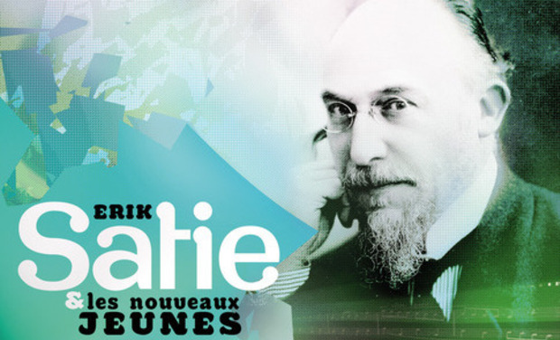 Large_satie1