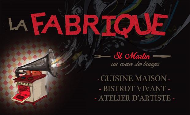 Large_la_fabrique_et3-02