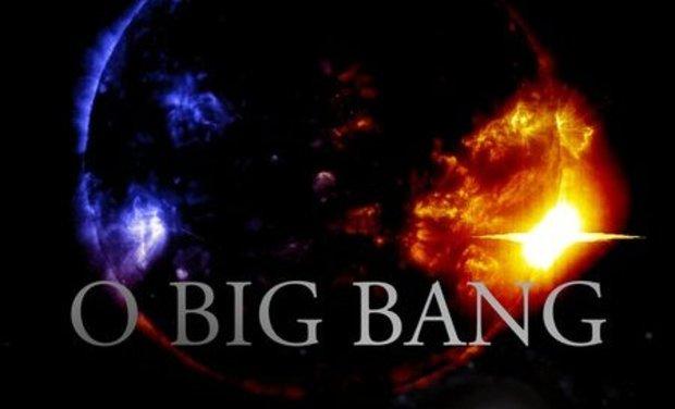 Project visual Aidez-nous à finir notre jeu O Big Bang !