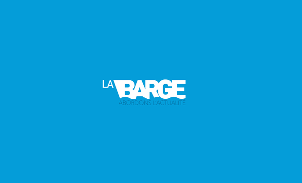 Visuel du projet La Barge // Emissions 3 & 4