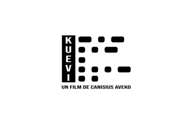 Visueel van project Kuévi