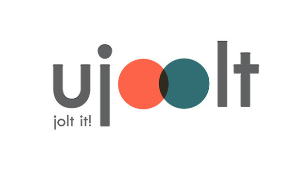 Project visual Ujoolt