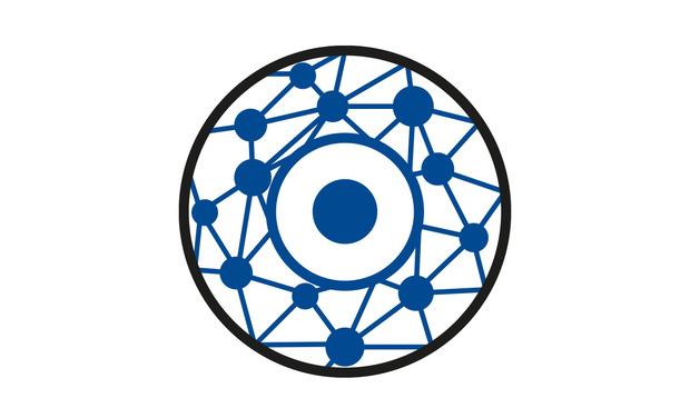 Visueel van project Symbiosis, sharing is everything !