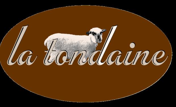 Visuel du projet La Tondaine, laine des montagnes de l'Ain