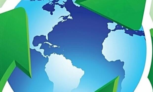 Visueel van project Nettoyer la Planète en revalorisant les déchets des villes