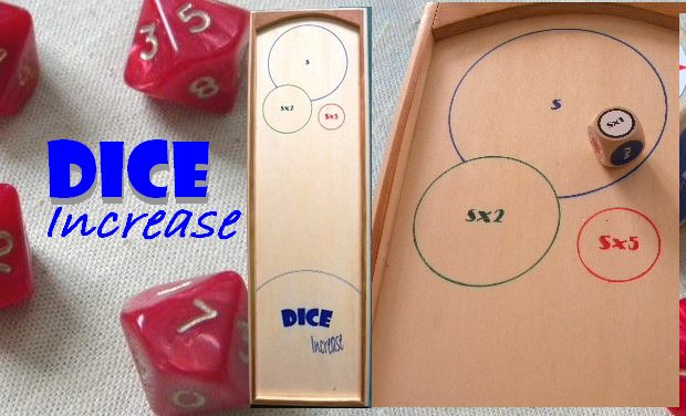 Large_dice_increase_entete_kkbb