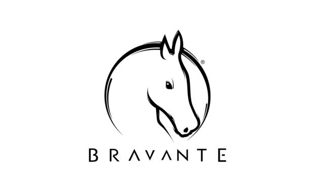 Visuel du projet Bravante Boots, l'artisanat au coeur de notre métier.