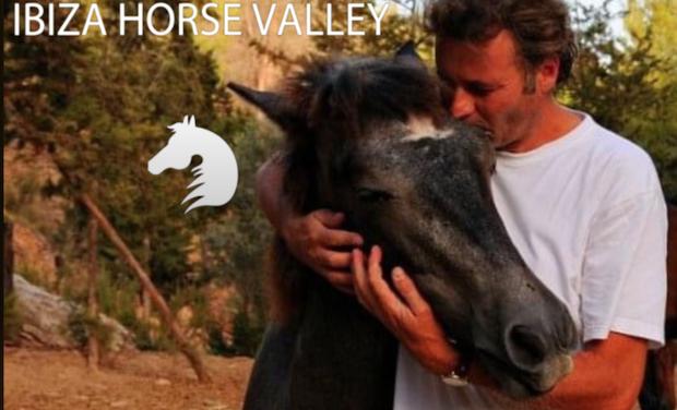 Visuel du projet IBIZA HORSE VALLEY