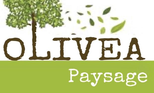 Visuel du projet Création d'une petite entreprise pour un jeune paysagiste