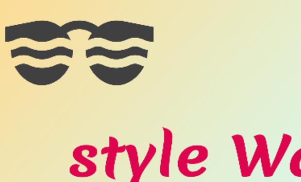 Visuel du projet Création Artisanale en tissu wax