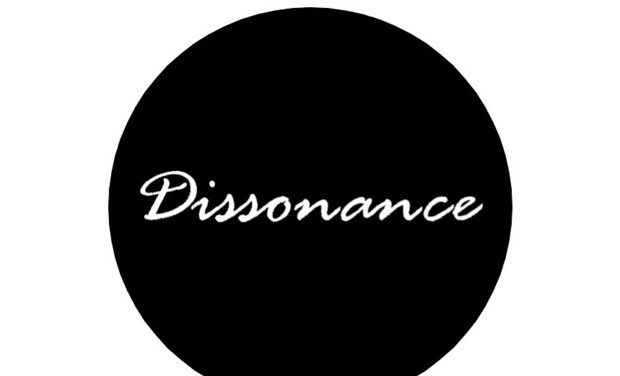 Project visual DISSONANCE