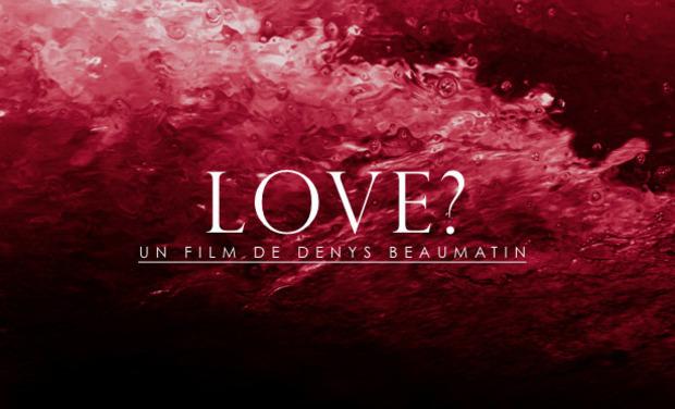 Large_love-kkbb-bandeau-vignette3