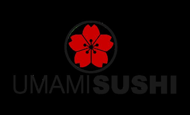 Visuel du projet UMAMI SUSHI - Morbihan - Service Livraison 56400