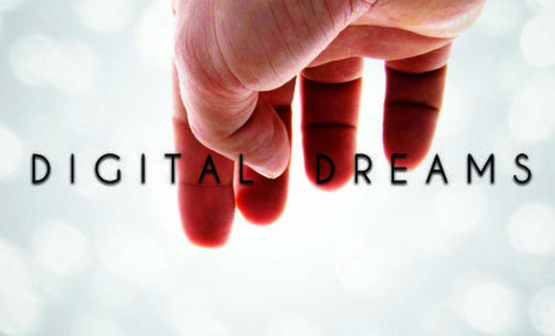 Large_digital_dreams_ecran_titre_final