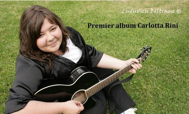 Large_carlotta