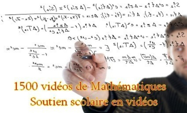 Large_videokiss1