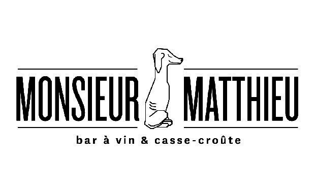 Large_logo_monsieurmatthieu_web
