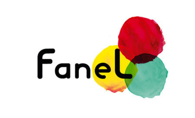 Project visual FaneL - 1er EP