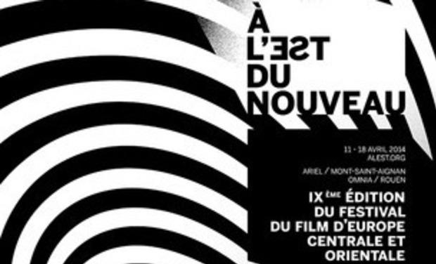 Large_af-al-este-frances-decaux-1185-x1750