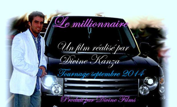 Large_le_millionnaire_pour_kiss_bank