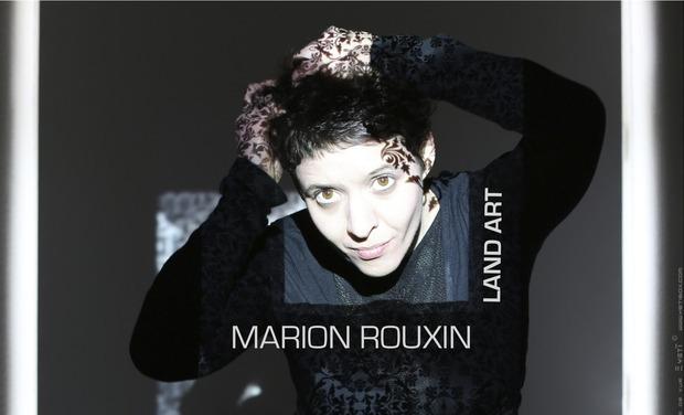 Visuel du projet Marion Rouxin - Finalisation du nouveau Clip