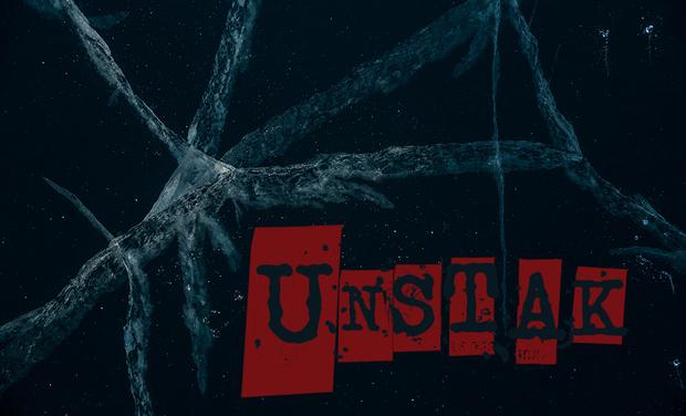 Visuel du projet UNSTAK - Premier album