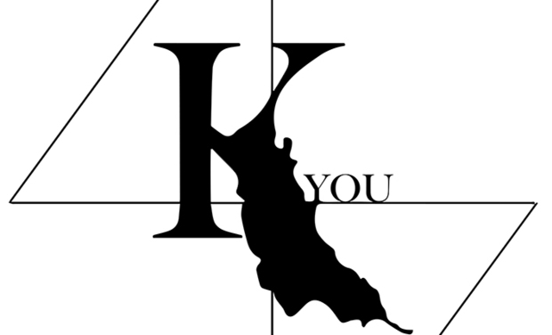 Project visual k-you