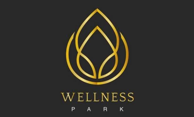 Project visual Wellness Park