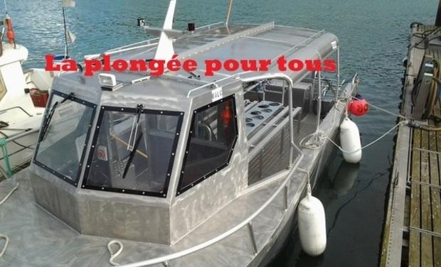 Large_bateauk3_-_copie