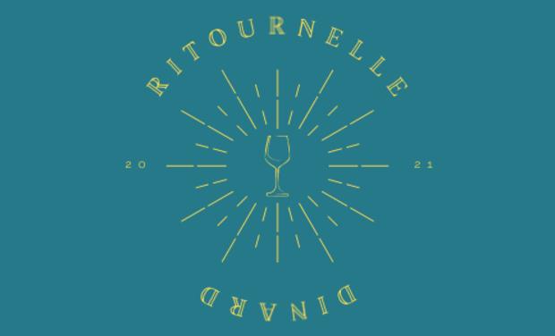 Visuel du projet Ritournelle - Table locavore et écoresponsable en Bretagne