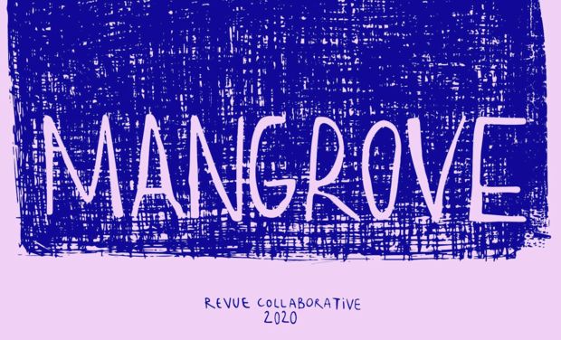 Project visual Revue MANGROVE