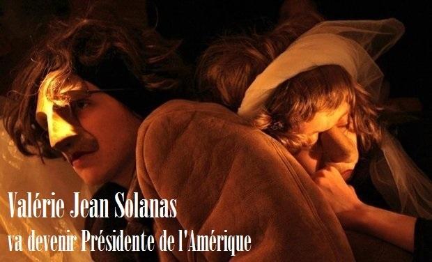 Large_large_solanas_1