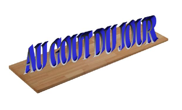 Large_logo_1