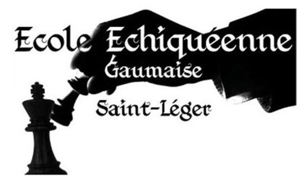 Visueel van project Ecole Echiquéenne Gaumaise