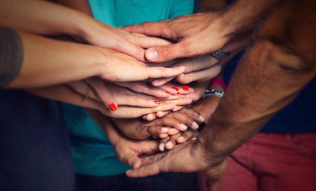 Visuel du projet SOCIAL - CLUB LE BARON BLANC