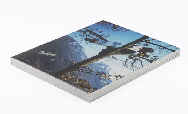 Project visual Edition du livre 'Je n'écris plus pour moi seule' / Lise Dua