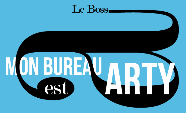 Large_logo-kkbb_copie
