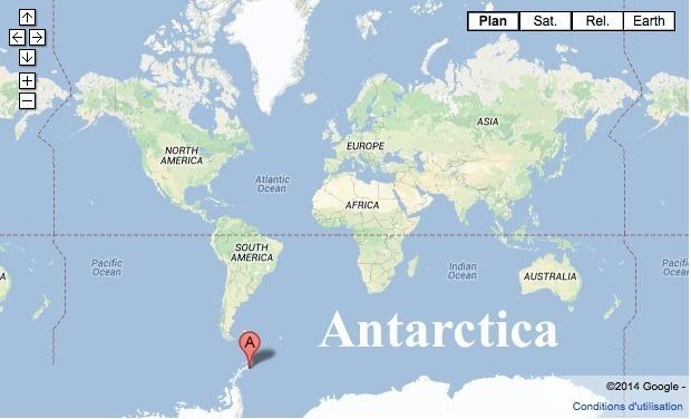 Large_antarctica