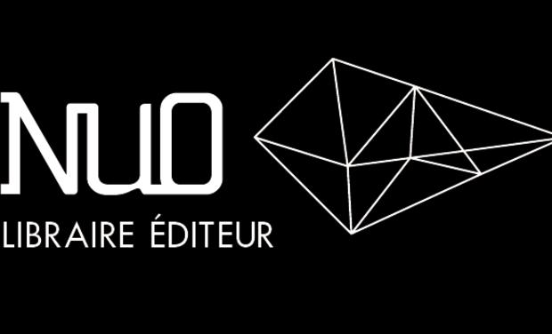 Visuel du projet Libraire numérique et maison d'édition en ligne