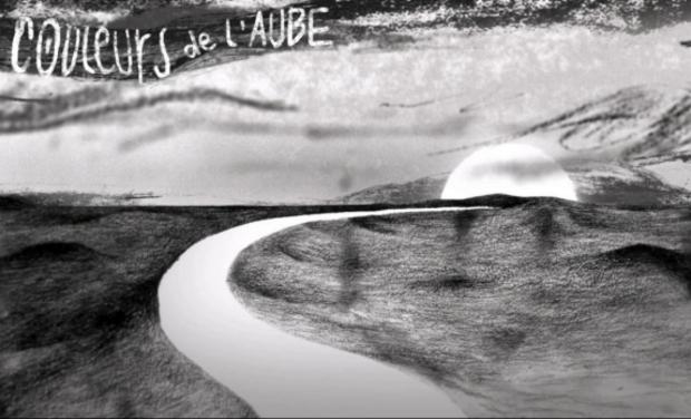 Visuel du projet Couleurs de l'Aube